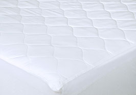 Bedsheet (Any Size)