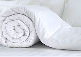 Duvet (Any size)