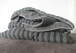 Comforter (any size)