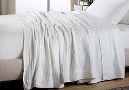 Blanket - Large