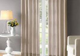 Curtain (/sqm)