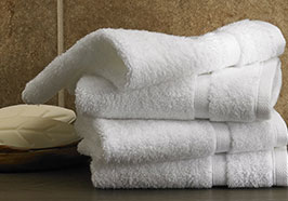 Hand / Face towel