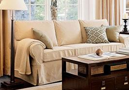 Sofa Cover - Regular