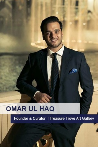 omar ui haq customer