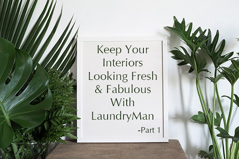 laundrymans-guide-to-clothing-care-labels