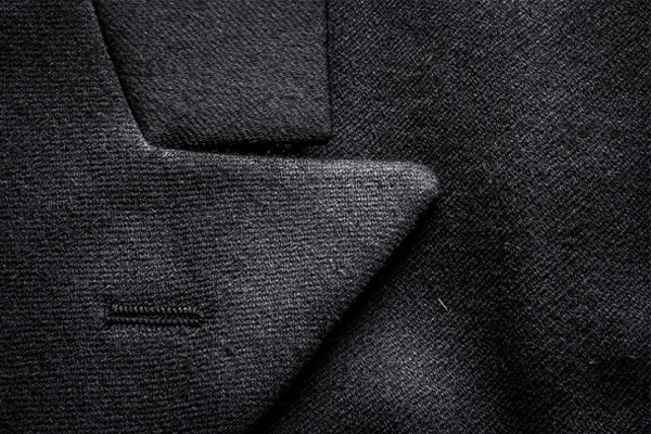 Know the Fabric