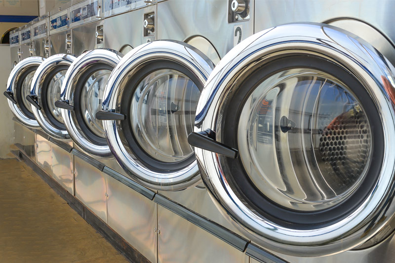Why You Should Choose Laundry Services in Dubai?