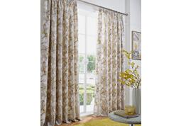 Curtains-Regular