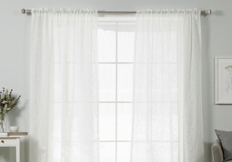 Curtain-Sheer