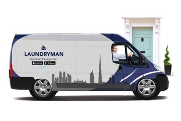 Speedy Service